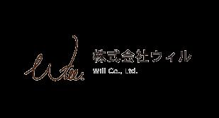 大阪の総合事務代行|株式会社ウィル